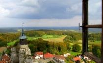 schmaus1_15
