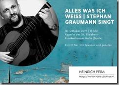 Konzert 10 2019 Hospiz a